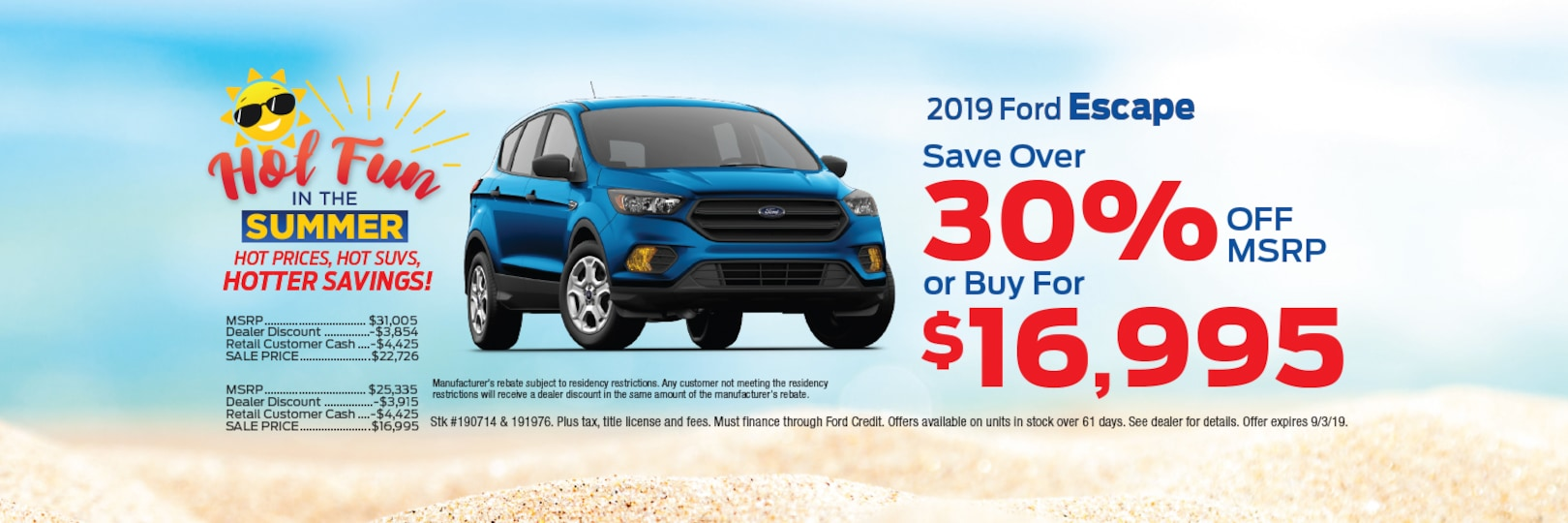 Ford Dealership Greenville Tx >> New 2019 2020 Used Ford Cars For Sale In Weatherford Tx