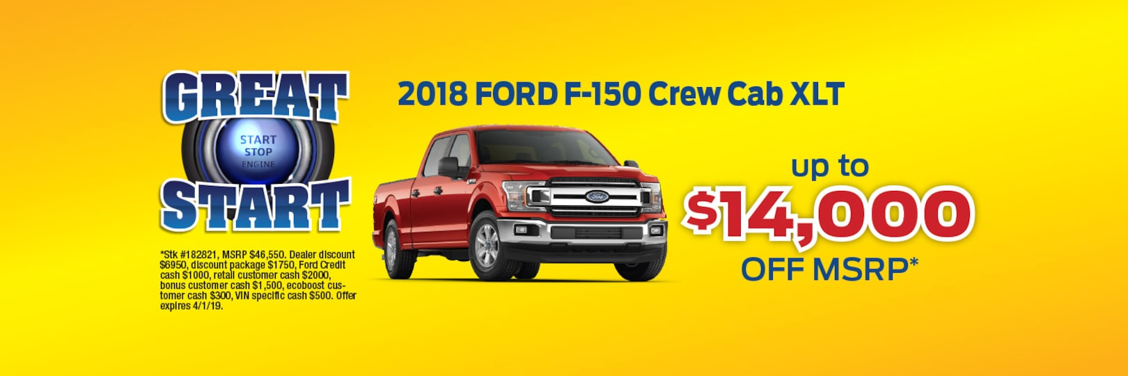 New 2019 2020 Used Ford Cars For Sale In Weatherford Tx 2010 F 150 Fuel Filter Wrench Previous Next