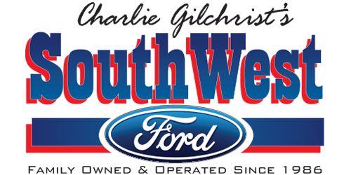 Southwest Ford Greenville Tx >> New 2019 2020 Used Ford Cars For Sale In Weatherford Tx