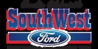 SouthWest Ford