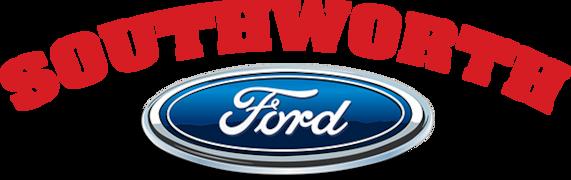 Southworth Ford