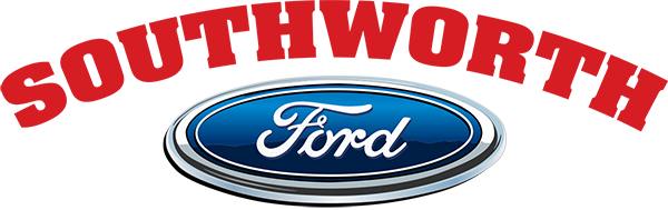 Southworth Ford