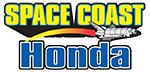Space Coast Honda