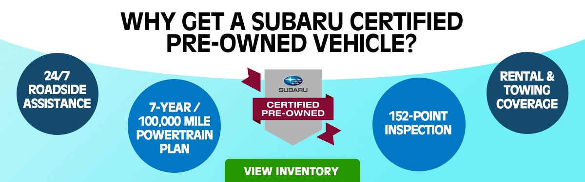 Subaru Certified Used Cars In Johnstown Pa Used Cars With