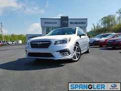 New 2019 Subaru Legacy 2.5i Limited Sedan 19620 for Sale in Johnstown, PA
