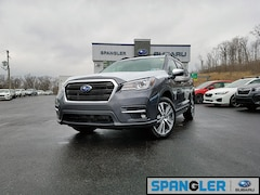 New 2019 Subaru Ascent Touring 7-Passenger SUV 19460 for Sale in Johnstown, PA