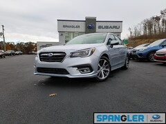 New 2019 Subaru Legacy 2.5i Limited Sedan 19195 for Sale in Johnstown, PA