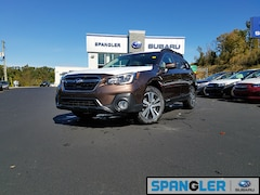 New 2019 Subaru Outback 2.5i Limited SUV 19136 for Sale in Johnstown, PA