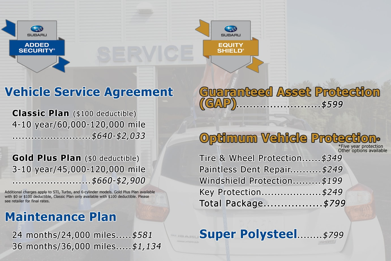 120 Month Auto Loan >> Car Loan Subaru Lease In Johnstown Pa