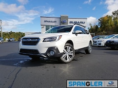 New 2019 Subaru Outback 2.5i Limited SUV 19110 for Sale in Johnstown, PA