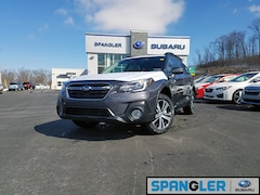 New 2019 Subaru Outback 3.6R Limited SUV 19402 for Sale in Johnstown, PA
