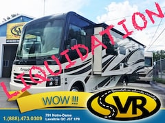 2018 COACHMEN PURSUIT 30FW - LIQUIDATION