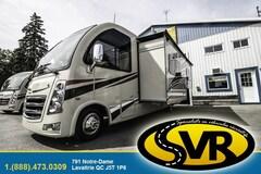 2019 Thor Motor Coach VEGAS 25,6