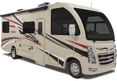 2019 Thor Motor Coach VEGAS 24.1 SUR COMMANDE PRIX TROP BAS POUR ÊTRE AFFICHÉ