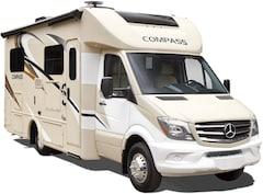 2019 Thor Motor Coach COMPASS 24SX EN ROUTE