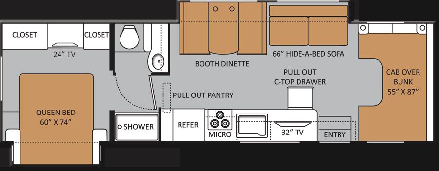 sp cialiste v hicules r cr atifs d 39 occasion coachmen concessionnaire lavaltrie qc j5t 1p8. Black Bedroom Furniture Sets. Home Design Ideas