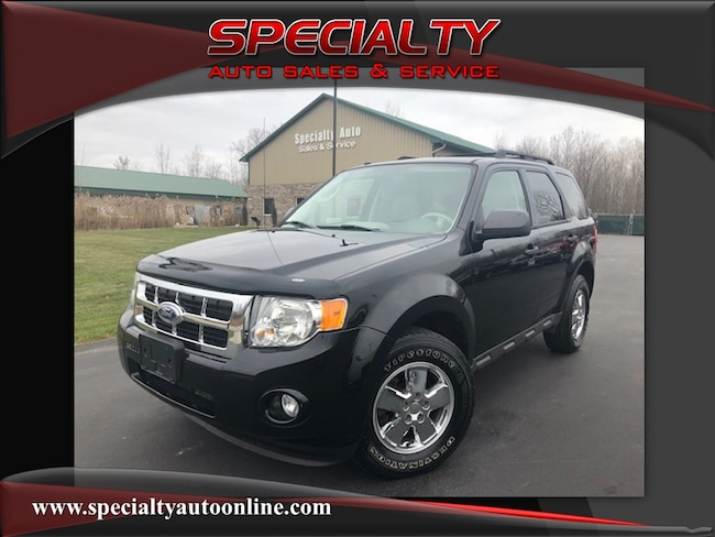 DYNAMIC_PREF_LABEL_AUTO_USED_DETAILS_INVENTORY_DETAIL1_ALTATTRIBUTEBEFORE 2012 Ford Escape XLT SUV DYNAMIC_PREF_LABEL_AUTO_USED_DETAILS_INVENTORY_DETAIL1_ALTATTRIBUTEAFTER