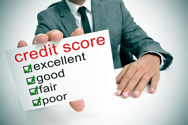 auto finance center approving excellent, good, fair and bad credit scores