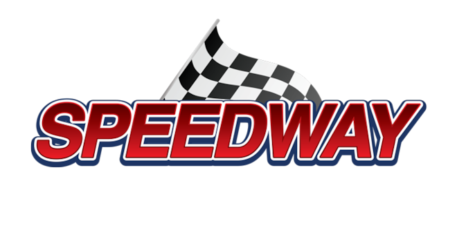 Speedway Chry-Dodge-Jeep Inc
