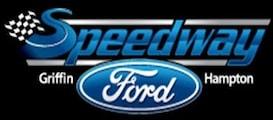 Speedway Ford