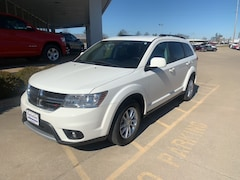 Used 2015 Dodge Journey SXT SUV 3C4PDDBG3FT526588 for Sale in California, MO