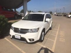 2014 Dodge Journey SXT SUV 3C4PDDBG5ET112954 For sale near Columbia MO