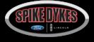 Spike Dykes Ford Lincoln Lamesa