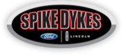 Spike Dykes Ford Lincoln Lamesa
