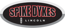 Spike Dykes Lincoln