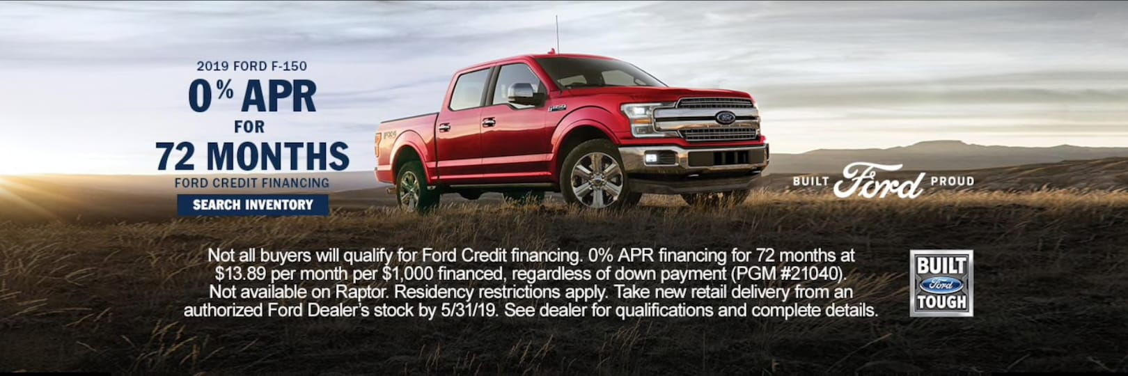 Spikes Ford Mission >> Spikes Ford | New 2018-2019 Ford Dealership Mission TX ...