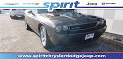 Used 2013 Dodge Challenger SXT Coupe in Swedesboro New Jersey