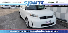 Used 2010 Scion xB Wagon in Swedesboro New Jersey