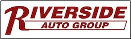 Riverside Auto Group