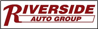Riverside Auto Group | New Dodge, Jeep, GMC, Buick ...