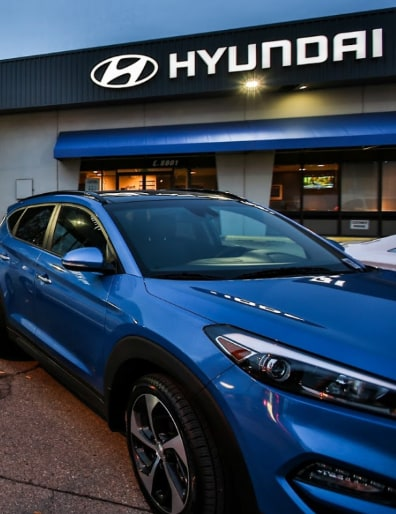 Lhm Hyundai Spokane >> Spokane Hyundai Spokane Valley Wa New Used Hyundai