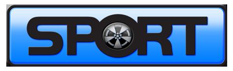 Sport Automotive Group
