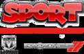 Sport Dodge