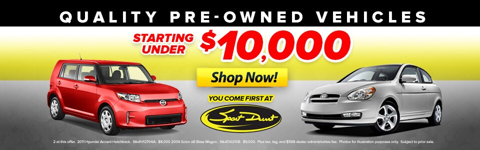 Sport Durst Hyundai >> Sport Durst Dodge Chrysler Jeep RAM Dealer for Durham, Raleigh, Chapel Hill NC | New & Used Cars ...