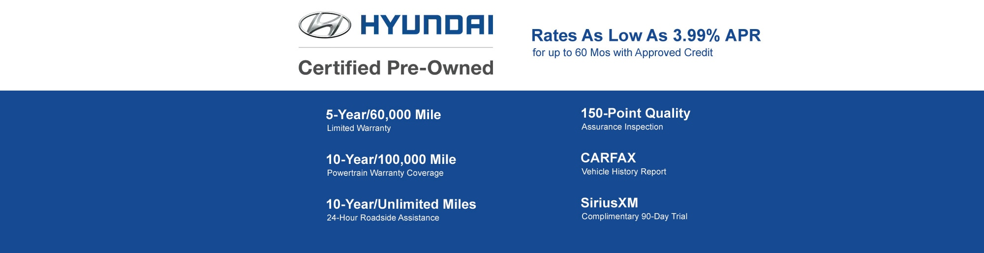 Pre Owned Inventory >> Pre Owned Inventory We Have Guaranteed Credit Approval Sport