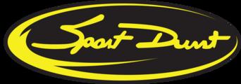 Sport Durst Mazda