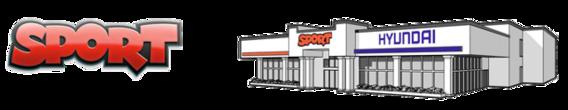 Sport Hyundai
