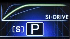 Subaru SI-DRIVE and DCCD Explained   Sport Subaru