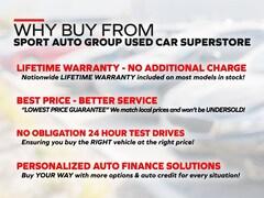 2014 Chevrolet Captiva Sport 1LS SUV