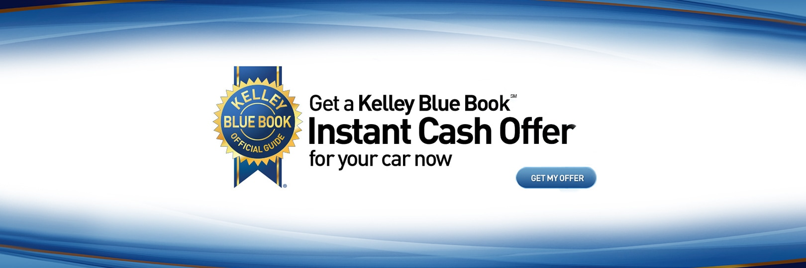 Kelly Blue Book Instant Cash Offer | Spradely Barr Ford Fort Collins