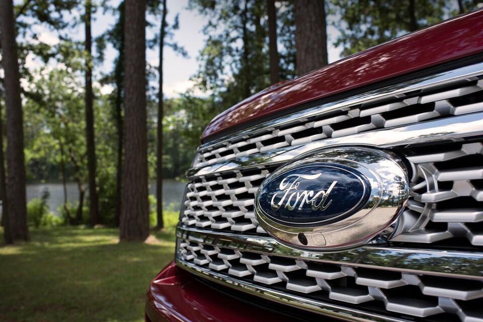 Spradley Barr Ford Ft. Collins | Why Buy Used from Spradley Barr ...