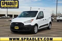 New Cars  2019 Ford Transit Connect XL Cargo Van Van Cargo Van For Sale in Pueblo CO