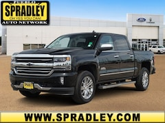 Buy a 2018 Chevrolet Silverado 1500 for sale in Pueblo CO