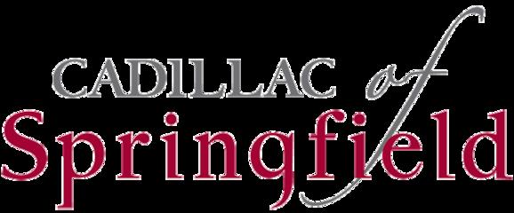 Cadillac of Springfield