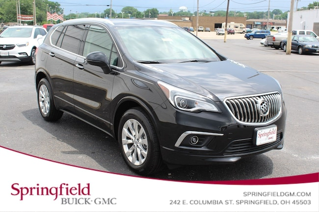 2018 Buick Envision Essence SUV DYNAMIC_PREF_LABEL_AUTO_NEW_DETAILS_INVENTORY_DETAIL1_ALTATTRIBUTEAFTER
