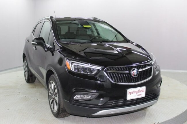 2018 Buick Encore Essence SUV DYNAMIC_PREF_LABEL_AUTO_NEW_DETAILS_INVENTORY_DETAIL1_ALTATTRIBUTEAFTER